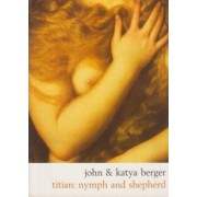 Titian by John Berger