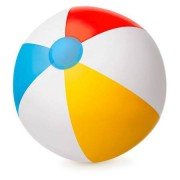 Beco Wasserball, ? 32 cm