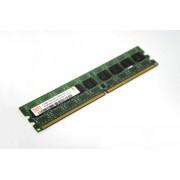 Memorie Pc 512MB Hynix PC2 5300 DDR2 667MHz HYMP564U72CP8-Y5 AB-C