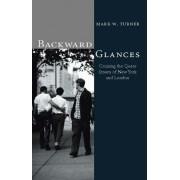 Backward Glances by Mark Turner