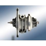 Nový střed (uzel) turbodmychadlo BMW 2.0 d 120kW