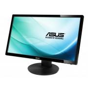 Monitor LED Asus VE228TL Full Hd Black