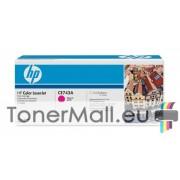 Тонер касета HP CE743A (Magenta)