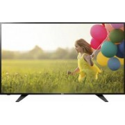 Televizor LED 109 cm LG 43LH500T Full HD Bonus Cablu Kabelwelt HDMI 1.4
