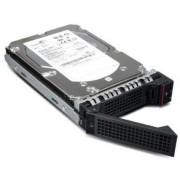"HDD Server Lenovo 4XB0F28713 2TB @7200rpm, SATA III, 3.5"", pentru ThinkServer RD350 si RD450"