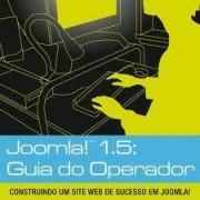 Joomla! 1.5 - Guia do Operador
