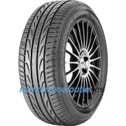 Semperit Speed-Life 2 ( 255/50 R19 107Y XL SUV, con protección de llanta lateral )