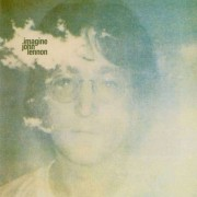 John Lennon - Imagine (0724352485826) (1 CD)