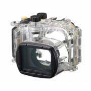 Canon WP-DC48 - Carcasa subacvatica pentru Canon G15