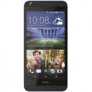 Htc Desire 626G Plus 1Gb/8Gb (6 Months Seller Warranty)