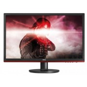 "AOC G2260VWQ6 21.5"" Full HD Monitor"