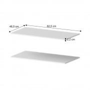 Scaun ergonomic OFF 354