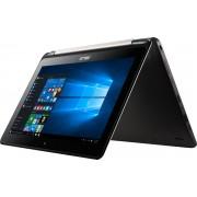 Asus TP200SA-FV0110TS-BE - Hybride Laptop Tablet / Azerty