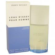 Issey Miyake L'eau D'issey Pour Homme Oceanic Expedition Eau De Toilette Spray 2.5 oz / 73.93 mL Men's Fragrances 537070