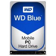 "Western Digital Blue 2.5"" 1TB notebook (WD10SPCX)"