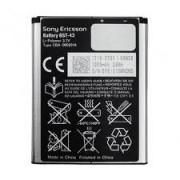 Батерия Sony Erixsson BST-43