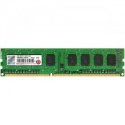 ram Transcend 8GB 240Pin DIMM DDR3 PC1600 CL11 - TS1GLK64V6H