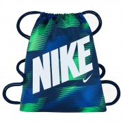 Nike Мешка Ya Graphic Gymsack BA5262 429