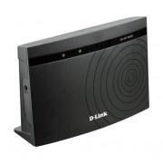 Router-bezicni-D-Link-GO-RT-N300-E