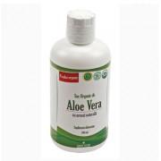 Adams Aloe Vera Suc