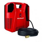 Minicompresor fara ulei Einhell TH-AC 190 KIT