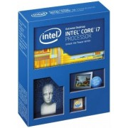 Intel Core i7-5960X - 3 GHz - boxed - 20MB Cache