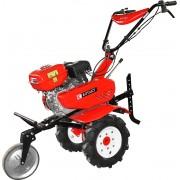 Motocultor Rotakt ROG80, 7 CP, benzina
