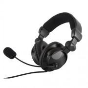 Modecom-MC-826-Hunter-sa-mikrofonom