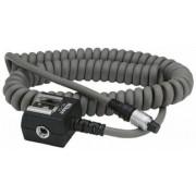 Cablu TTL NIKON SC-24