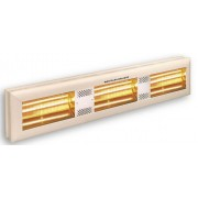 Incalzitor cu infrarosii HELIOS HP 3-60 6kW monofazic