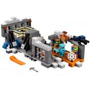 LEGO Portalul final (21124)