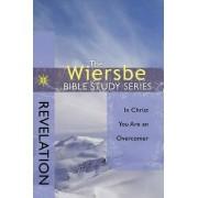 Revelation by Warren Wiersbe