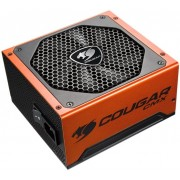 Sursa Cougar CMX850 v3, 850W (Modulara)