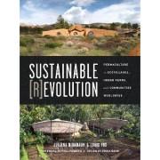 Sustainable Revolution by Juliana Birnbaum