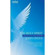 The Holy Spirit by John Owen