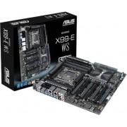 Matična ploča Asus X99-E, s2011-3, ATX