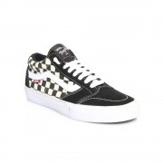 Shoes Vans TNT SG Checkerboard