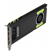 HP NVIDIA Quadro M4000 8GB Graphics