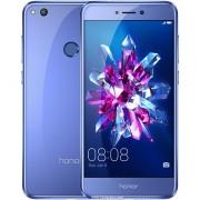 Huawei Honor 8 Lite Dual