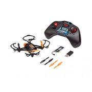 Revell - Quadcopter Backflip3D