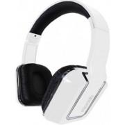 Casti Stereo Microlab K330 White