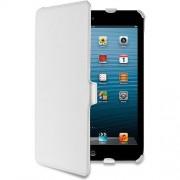 Husa Agenda Vision Alb APPLE iPad Mini Cellularline