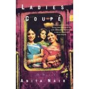 Ladies Coup E by Anita Nair
