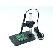 Accfly pen type 1-600X Magnification Usb digital microscope handheld Endoscope