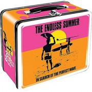 Aquarius Endless Summer Large Tin Fun Box