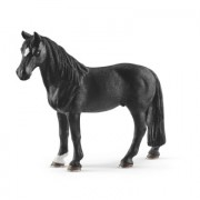 SCHLEICH Tennessee Walker Wallach 13832