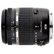 Tamron AF 18-270mm f/3.5-6.3 Di-II VC PZD (Nikon)