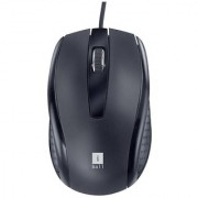 iBall Style 36 USB Optical Wired Mouse
