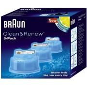 Braun CCR3