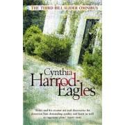 The Third Bill Slider Omnibus by Cynthia Harrod-Eagles